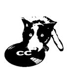 ccRex
