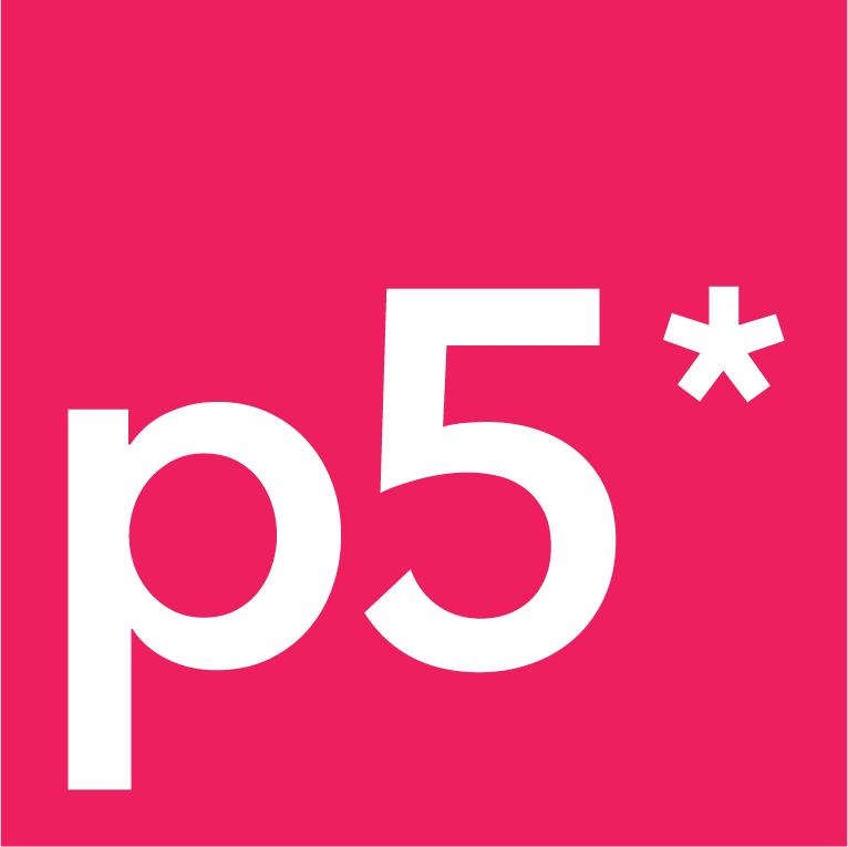 p5.js + p5.sound