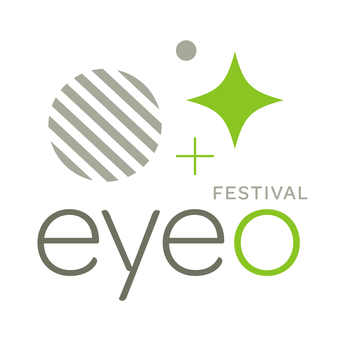 Eyeo Festival '15: Music Visualization w/ p5.js