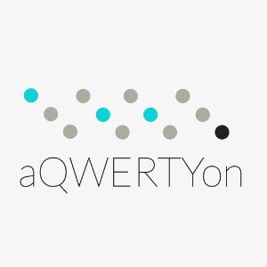 aQWERTYon