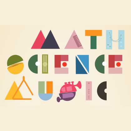 MathScienceMusic.org